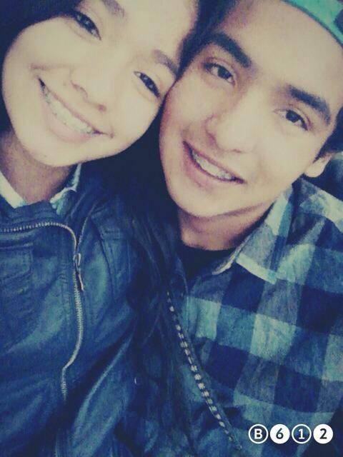 He's the best! #TrueLove