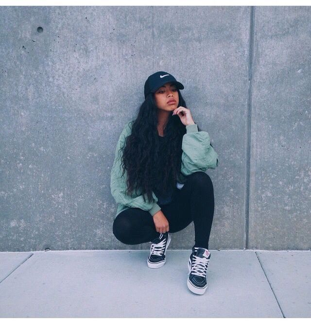 Pinterest: Nuggwifee☽ ☼☾   Fashion, Cute outfits, Style