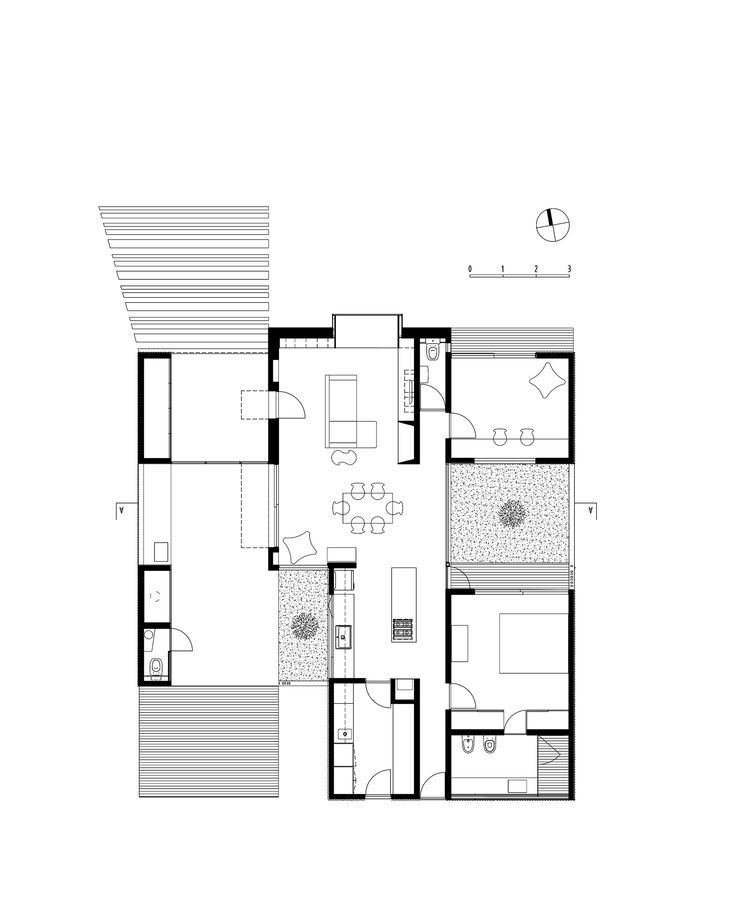 727 best Architecture plans images on Pinterest Floor plans