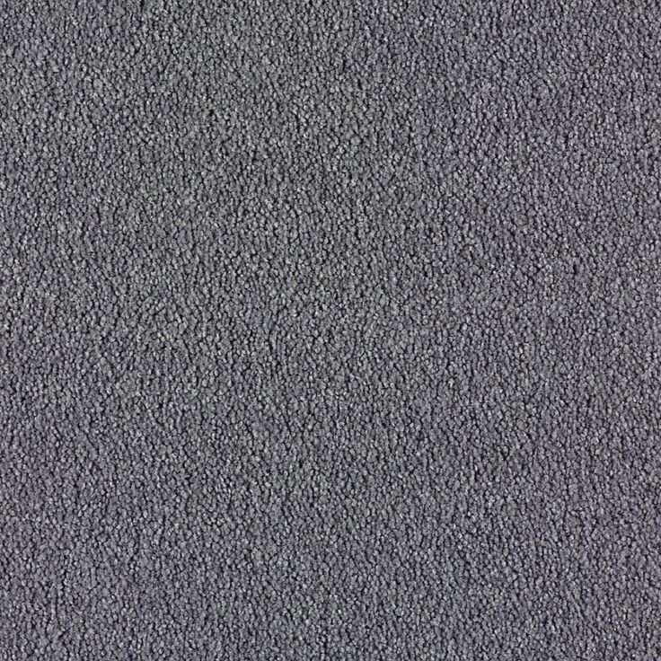 dark grey carpet texture google search material textures pinterest gray carpet