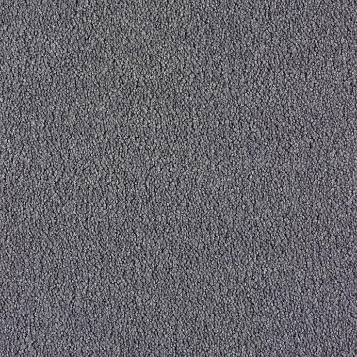 Dark Grey Carpet Texture