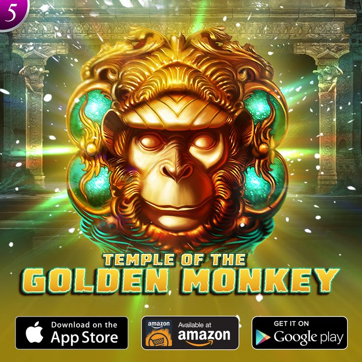 Image result for golden idol slot