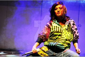 Biography of Agnes Monica, a Talented Singer From Indonesia