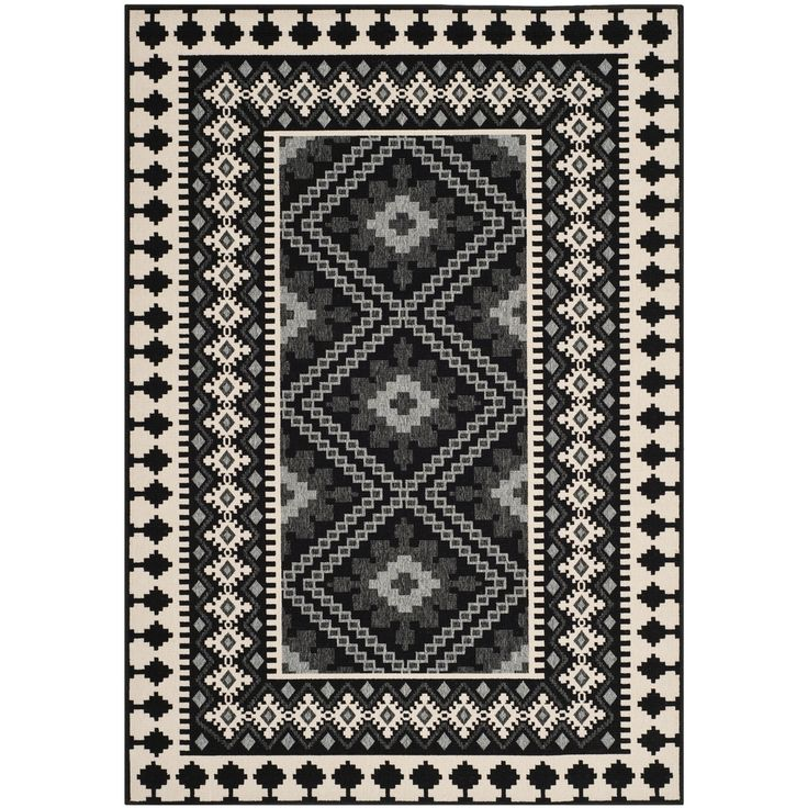 133 best Rugs and floor coverings images on Pinterest | Area rugs ...