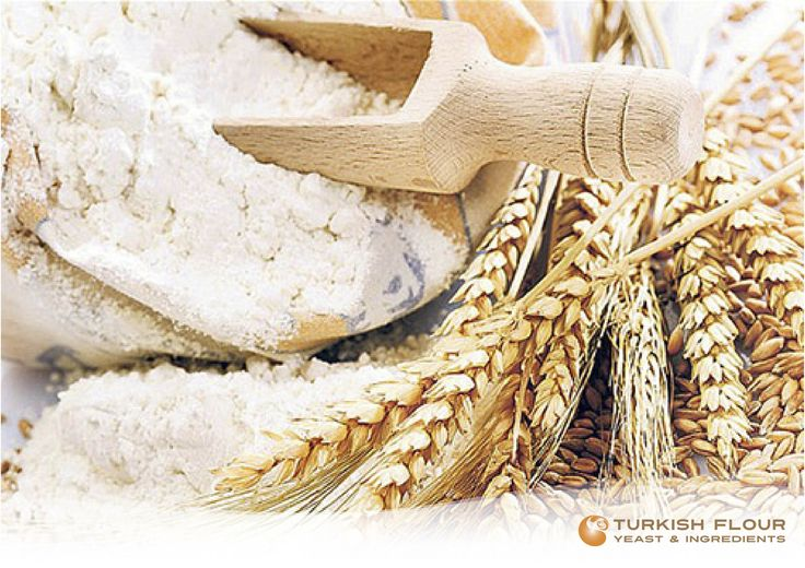 Milling process evolved from grinding the wheat between 2 large stone wheels  to the modern rollermill to produce high quality flour #Homelandofharvesting #Turkishflour