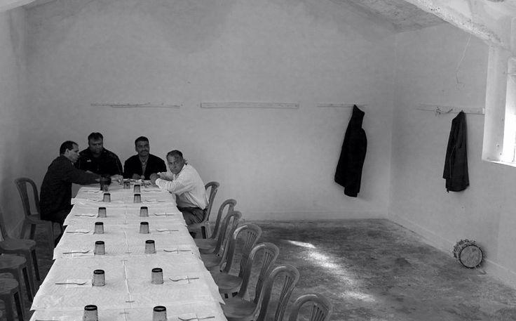 Vassilis Artikos Photography - ΕΡΓΑΣΤΗΡΙΟ ΦΩΤΟΓΡΑΦΙΑΣ ΑΠΟ ΤΟ ΒΑΣΙΛΗ ΑΡΤΙΚΟ ΣΤΟ ΧΕΙΜΩΝΙΑΤΙΚΟ ΠΑΝΗΓΥΡΙ ΤΟΥ ΑΗ ΣΥΜΙΟΥ ΣΤΟ ΜΕΣΟΛΟΓΓΙ 2 - 3 ΦΕΒΡΟΥΑΡΙΟΥ 2018 & 4-5 ΦΕΒΡΟΥΑΡΙΟΥ 2018 ΧΕΙΜΩΝΙΑΤΙΚΟ ΠΑΝΗΓΥΡΙ ΤΗΣ ΑΓ. ΑΓΑΘΗΣ ΣΤΟ ΑΙΤΩΛΙΚΟ