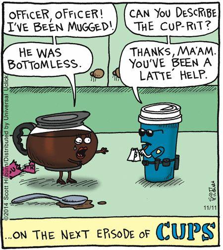 Coffee Maker Jokes : Best 25+ Coffee puns ideas on Pinterest Cute puns, Food puns and Sweet puns