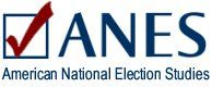 American National Election Studies-- is the leading academically-run national survey of voters in the United States, conducted before and after every presidential election. Though the ANES was formally established by a National Science Foundation grant in 1977, the data are a continuation of studies going back to 1948. The study has been based at the University of Michigan since its origin and, since 2005, has been run in partnership with Stanford University. Its principal investigators for…