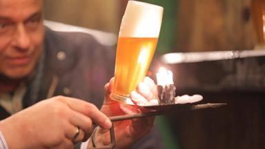 Pilsner Urquell - Světoznámá plzeňská dvanáctka