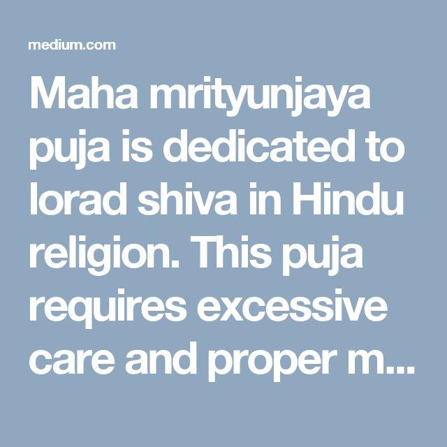 maha mrityunjaya mantra in bengali pdf