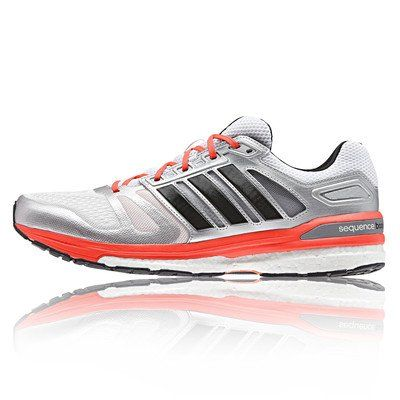 Adidas Supernova Sequence 7 Running Shoes - SS15