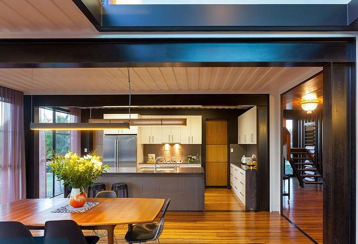 17 Best Ideas About Container Homes For Sale On Pinterest
