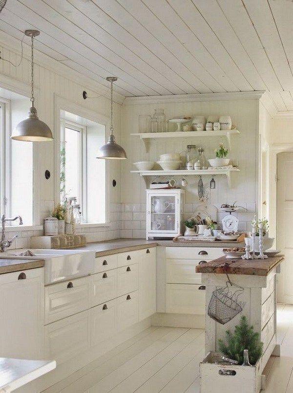 Ikea Kitchen Island Kitchen Design 2018 Trends Kitchen Ideas