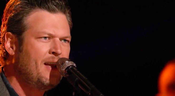 """Country Music Lyrics - Quotes - Songs Blake shelton - Blake Shelton Performs The Sultry """"Sangria"""" On The Voice - Youtube Music Videos http://countryrebel.com/blogs/videos/19407811-blake-shelton-performs-the-sultry-sangria-on-the-voice"""
