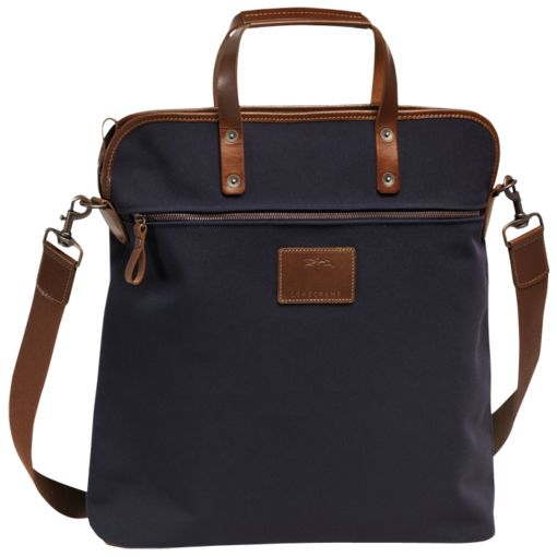 Longchamp Laukku Huutonet : Best images about wishlist bags on