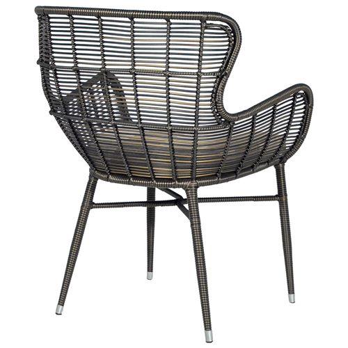 24 best Outdoor furniture images on Pinterest   Outdoor furniture ...