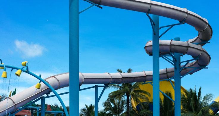 15 best water parks in michigan water park romantic