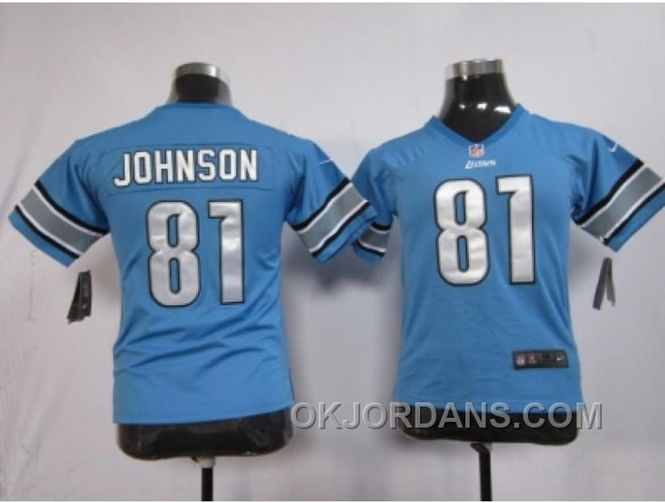 http://www.okjordans.com/nike-youth-nfl-jerseys-detroit-lions-81-calvin-johnson-blue-rkxga.html NIKE YOUTH NFL JERSEYS DETROIT LIONS #81 CALVIN JOHNSON BLUE RKXGA Only $23.00 , Free Shipping!