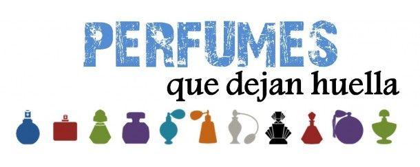 Elije tu perfume de entre nuestra selección de las fragancias con mayor fijación.