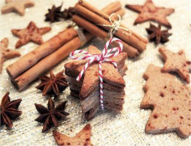 Decorazioni per la tavola e l'albero di Natale, idee regalo | Maisons du Monde