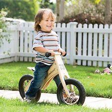 bike for Tor