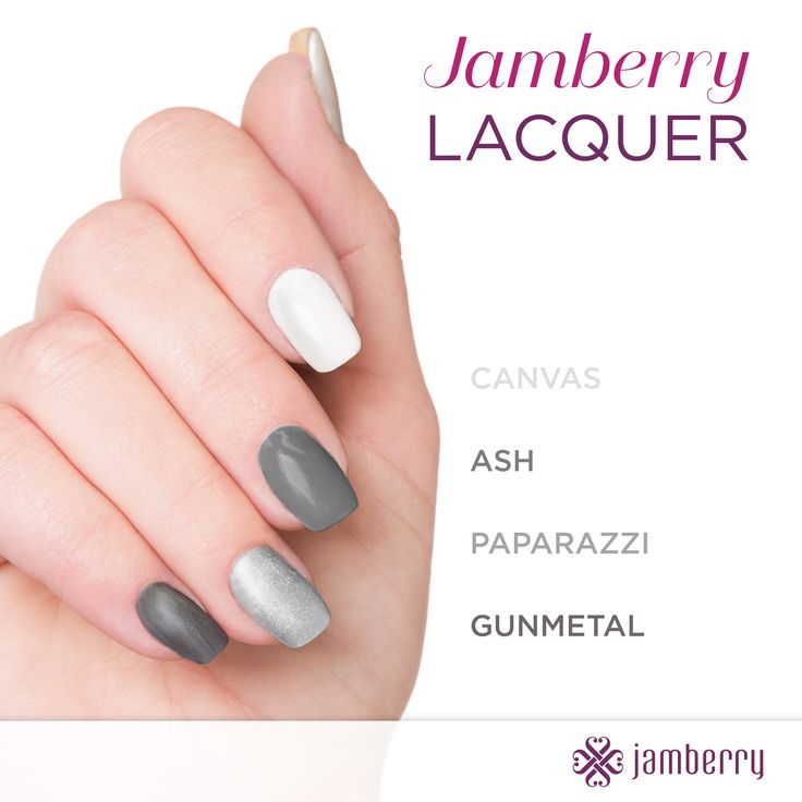 Nail wraps not your thing? No worries! We've got you covered! These #Jamberry #lacquers are soo pretty! Check them all out here: https://pretty4me.jamberry.com/category/nail-lacquer