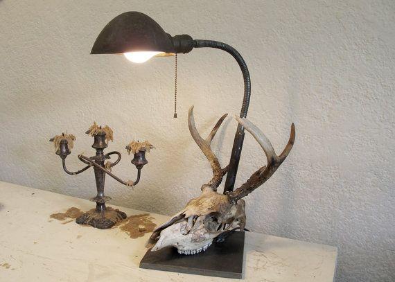 Best Lamp Ever best 20+ best desk lamp ideas on pinterest | lamp ideas, lamp