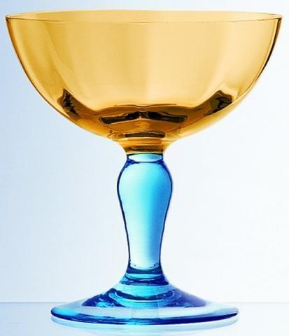 1000 id es sur le th me seaux champagne sur pinterest seaux glace bols - Seaux a champagne lumineux ...