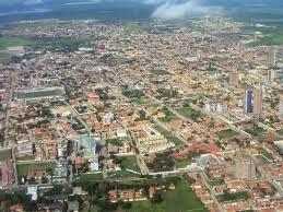 Resultado de imagem para fotos antigas da cidade de mossoro rn