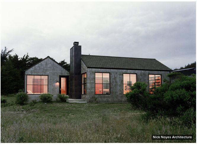 Les 71 meilleures images à propos de House sur Pinterest Ferme - Construire Une Maison De 200m2