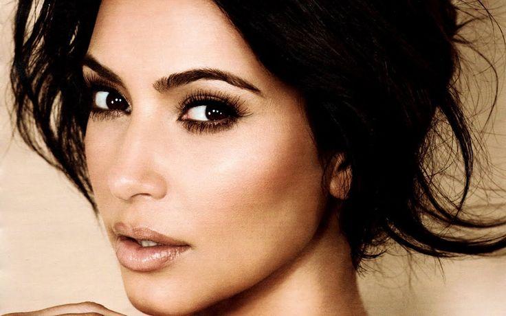 Kim Kardashian Proved She Truly Is A 'Daddy's Girl' With Her Latest Kimoji Drop, Just In Time For Father's Day #KimKardashian, #Kuwk, #TheKardashians celebrityinsider.org #Fashion #celebrityinsider #celebrities #celebrity #celebritynews #fashionnews