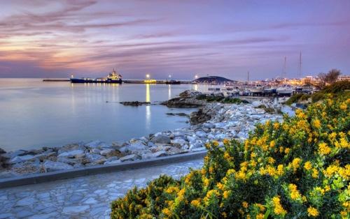 Visit Greece| #Naxos #island #Greece
