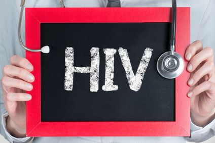 HIV is a virus that weakens the body's immune system thus disabling an infected person to effectively fight off other diseases.