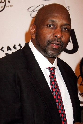 Moses Malone- NBA hall of Famer best rebounder in history. March 23,1955-September. 13, 2015 RIP big Mo