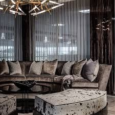 Best projects and Interiors by Ferris Rafauli| Projects and Interiors by world famous interior designers showcasing the best of their craft in hospitality, residential and commercial projects. | www.bocadolobo.com #bocadolobo #luxuryfurniture #exclusivedesign #interiodesign #designideas #interiordesigners #topinteriordesigners #projects #interiors #designprojects #designinteriors #projectsandinteriors #FerrisRafauli #rafauli