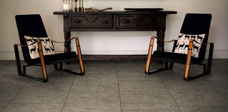 83 Best Amtico Flooring Images On Pinterest Vinyl
