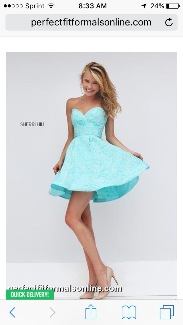 45 best Dresses images on Pinterest | Formal dresses, Formal evening ...