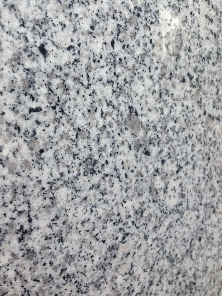 25 best Best Granite Colors for Countertops images on