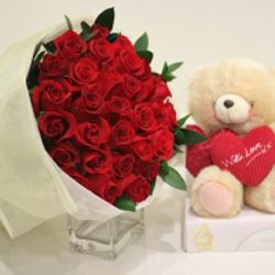 17 Best Images About Buy Online Flowers And Gifs On