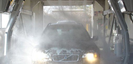 Read this blog http://www.happybays.ca/blog/give-your-car-a-touch-free-wash/ to get an idea of how you can get your #car washed through a touch free car #wash #service.