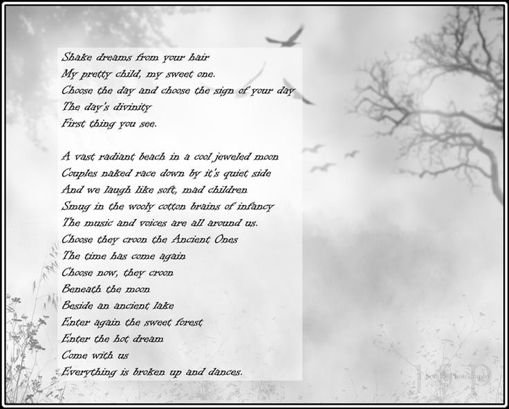 ghost song lyrics the doors - Google Search