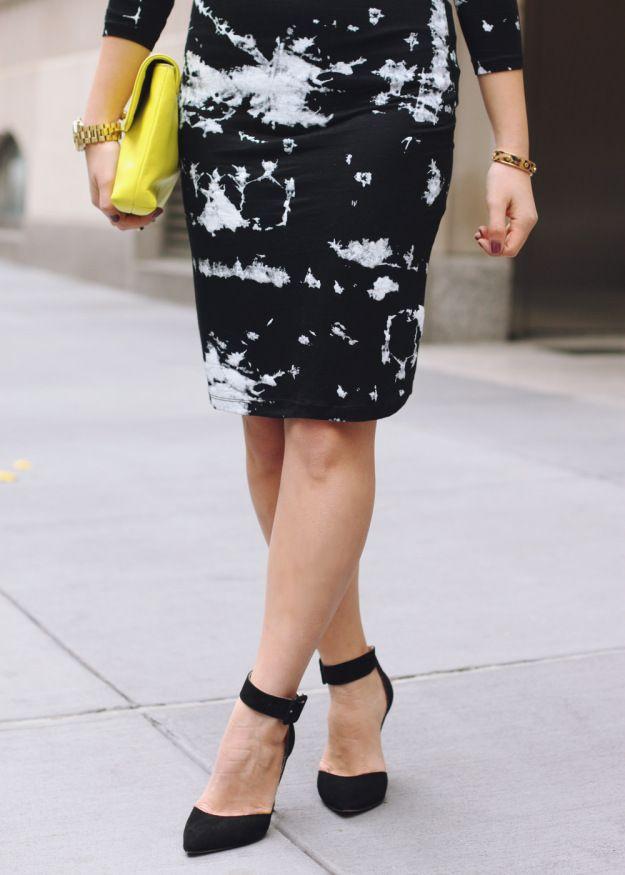 Shoes Black Women Heels Scorpion Paige