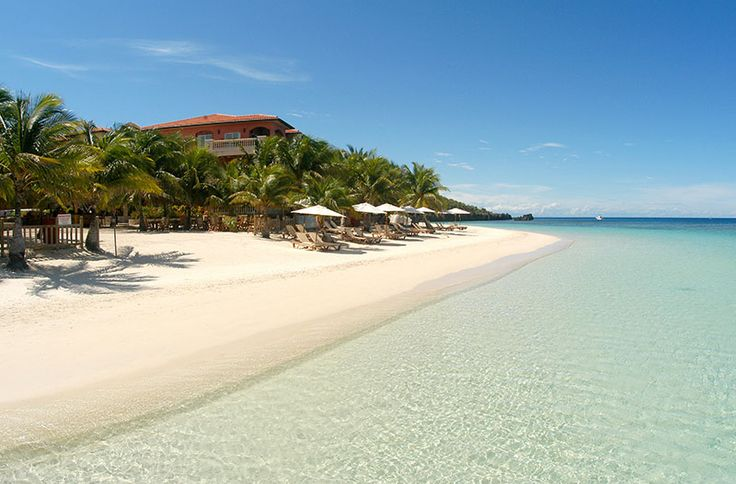 West Bay Beach, Roatan Honduras- The best beach I have ever been to.
