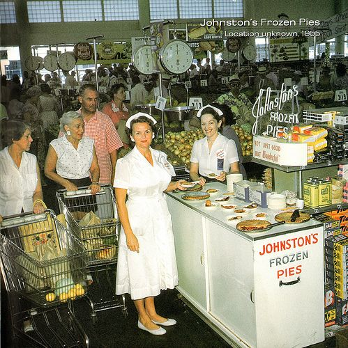 6540 Best Images About 1 Kodachrome Vintage Color On