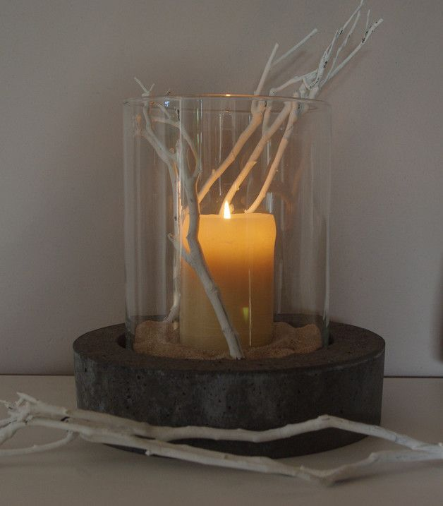 203 best images about windlicht on pinterest kerst deko and christmas candles. Black Bedroom Furniture Sets. Home Design Ideas