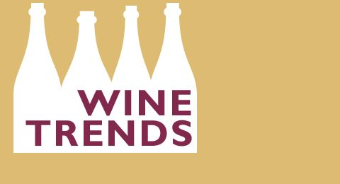 The Aldi wine experience -- how Aldi sells wine so cheaply, and why some of it is suprisingly good.