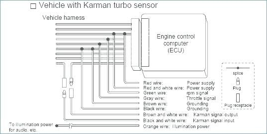 Apexi Auto Timer Wiring Diagram