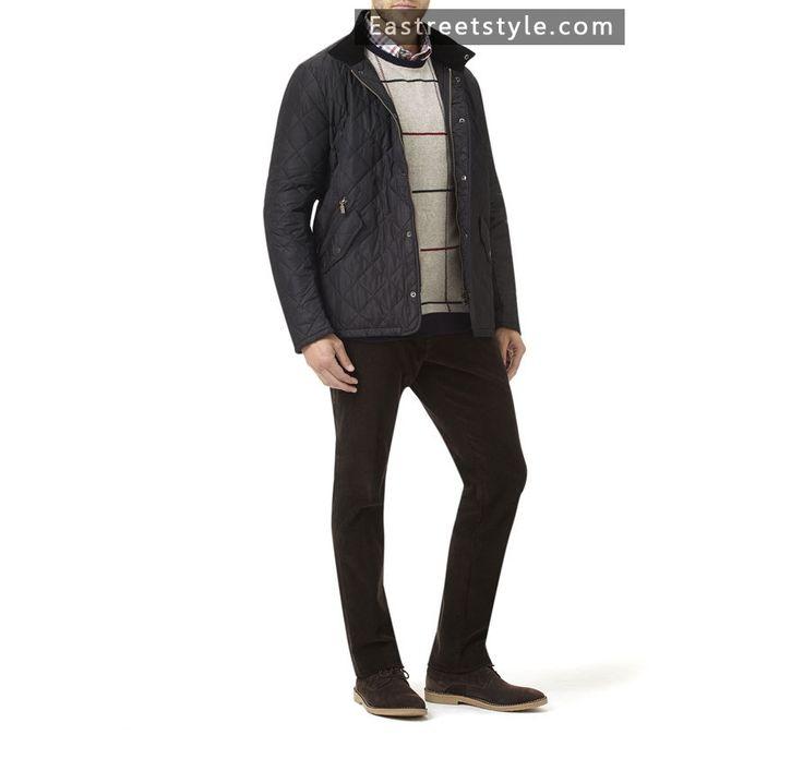 148 Best Barbour Jackets Sale Images On Pinterest Barbour Jacket