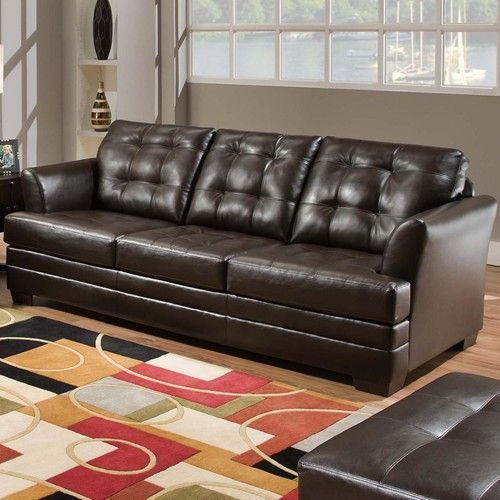 united furniture industries queen sleeper sofa with tufting miskelly furniture sofa sleeper