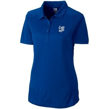 1000 ideas about custom polo shirts on pinterest work for Work polo shirts with logo